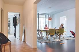 House Duplex by Winner Spezial Price Cluster House Switzerland