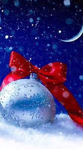 377 best xmas winter wallpapers images on pinterest background