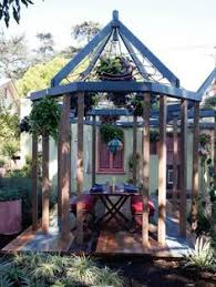 Patio 50 Awesome Patio Ideas by 50 Awesome Pergola Design Ideas Awesome Privacy Panels And Design