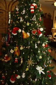 images of african christmas ornaments all can download all guide