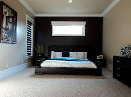 bedroom asian style bedroom design ideas 621016928201734 asian