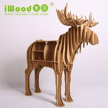 popular moose table buy cheap moose table lots from china moose