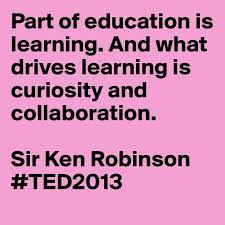 best 25 ken robinson ideas on search for