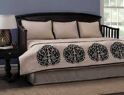 Daybed Comforter Set Daybed Comforters Sets Fabulous Bedding With Daimtk 2