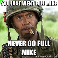 Mike Meme - download mike meme super grove