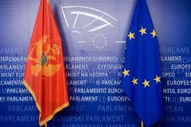 Oldest Flag In Europe Kovačev Nato Membership And Kremlin Distancing Important For Eu