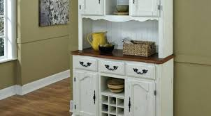 kitchen cabinet door bumper pads cabinet door bumper pads kitchen cabinet door stop foot bumper in