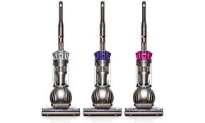 dyson vaccum dyson dc65 multi floor upright vacuum certified refurbished