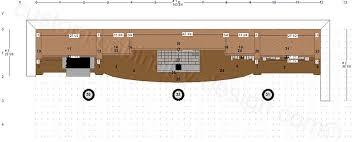 custom floor plan cabinetry floor plan elevations design layouts to build cabinets