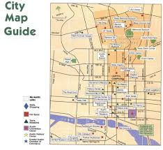 Austin Zip Codes Map by Austin Tx Map By Zip Code Austin Tx Map Austin Tx Map By Zip Code