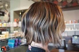 short hair popular hair colors 41 balayage hair ideas in brown to caramel shades the goddess