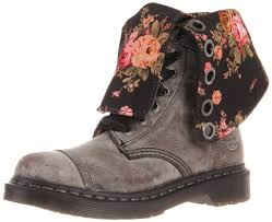 womens boots dr martens top 5 best s boots 2014