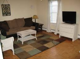 2017 home remodeling and furniture layouts trends pictures dorm