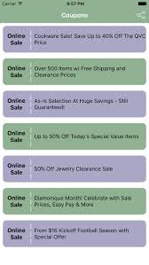 ls online promo code qvc coupon code uk wilderness gatlinburg deals