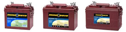 batteries car batteries motorcycle batteries special batteries