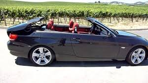 99 ideas bmw 335xi convertible on fhetch us