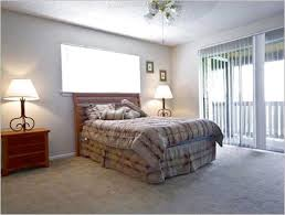 bedroom furniture san antonio 3 bedroom furniture san antonio home design ideas keyword