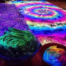 Trippy Room Decor Trippy Blacklight Tapestries Decor Pinterest Trippy