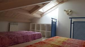 appartamenti marcelli numana appartamenti marcelli di numana marcelli prezzi aggiornati per