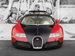 first bugatti bugatti veyron 1 headed to auction 95 octane