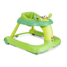gehfrei abc design chicco baby walkers 0 12 months ebay