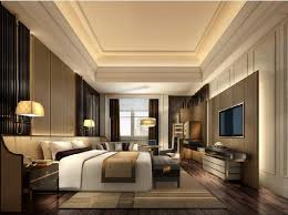 Best Bedroom Affair Images On Pinterest Bedroom Interiors - Modern classic bedroom design