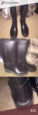 womens ll bean boots size 11 ll bean boots size 9 mens size 11 bean boots boot
