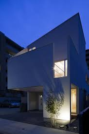 Home Architecture Design Modern 351 Best Contemporary Facades Images On Pinterest Architecture