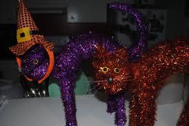 halloween decorating ideas sunshine guerrilla