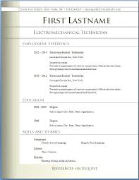 free downloadable resume templates for word 2010 here are best resume template word free resume templates doc resume