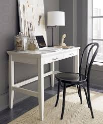 Ikea Small Desks Small Desk Ideas For The Study Adorable Home Best 25 Ikea On