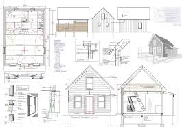Small House Plans With Cost To Build Tiny House Plans Diy 107383 670x400 Stunning Diy Small House Plans