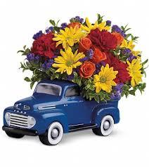 flowers for him for him flowers delivery wichita ks tillie s flower shop