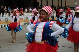 your guide to the 2016 h e b thanksgiving day parade khou