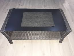 bali style coffee table bali style coffee table durbanville gumtree classifieds south