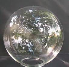 balls plastic balls from complex plastics 1 888 plastik 1 800 363