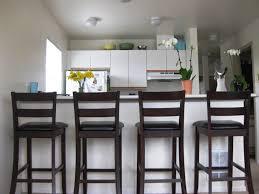 kitchen stools officialkod com