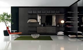 furniture catalog online kitchen4ever design center