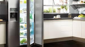 kitchen awesome samsung kitchen appliance home decoration ideas