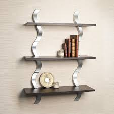 waves 3 level shelving system free shipping on orders over 45