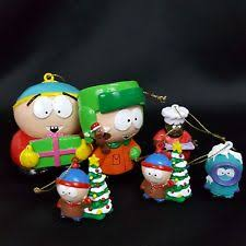 collectible south park items ebay