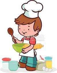 enfant cuisine enfant cuisine clipart 1 clipart station