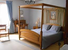 chambres d hotes montrichard chambre d hôtes de charme maison carre à montrichard