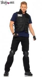 Army Halloween Costumes Mens Men U0027s Costumes Men U0027s Halloween Costumes Costumes Men