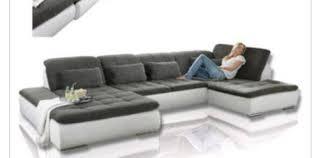 schn ppchen sofa schnäppchen wohnlandschaft sofa zugreifen in berlin