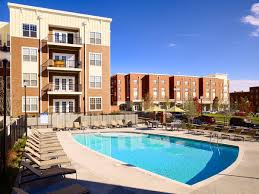 1 4 bedroom apartment rentals near indiana university bloomington