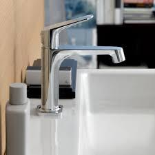 axor citterio kitchen faucet axor 34010 citterio m single faucet qualitybath