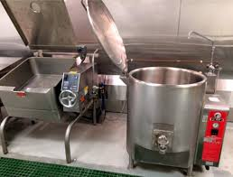 United States Department Of Agriculture Rural Development Kitchen Come For The Freshness Stay For The Fun