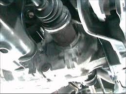 rear differential honda crv honda crv 2007 drive shaft problems maxresdefault niwbpn