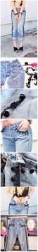 best 25 homemade jean shorts ideas on pinterest homemade sugar